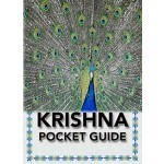 Krishna Pocket Guide