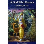 A  God who Dances Krishna For You