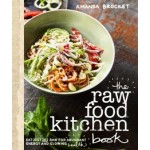 The Raw Food Kitchen Book