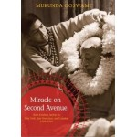 Miracle on Second Avenue  Hard Cover