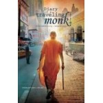 Inside Diary of a Traveling Monk, Vol. 11 (November 2009 – March 2012)