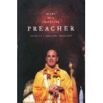 Diary of a Traveling Preacher Vol. 8 (January 2007 - January 2008)