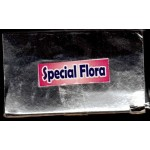 Special Flora Incence