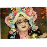 Deity Pictures of Lord Balaram