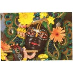 Deity Pictures of Lord Krishna