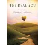 The Real You