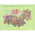Canto 3.1 Srimad Bhagavatam at a Glance