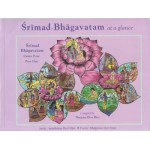 Canto Four Part One Srimad Bhagavatam at a Glance