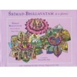 Canto Four Part Two Srimad Bhagavatam at a Glance