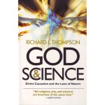 God & Science: Divine Causation and the Laws of Natures