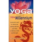 Yoga for the new Millennium