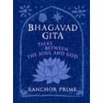 Bhagavad Gita	 Talks between the soul and God