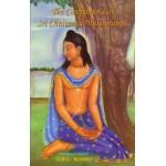 The Companions of Sri Chaitanya Mahaprabhu